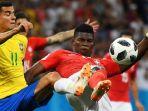brasil-vs-swiss_20180622_223129.jpg