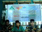breaking-news-pimpinan-cabang-gp-ansor-kota-kupang-tolak-gerakan-people-power-di-jakarta.jpg