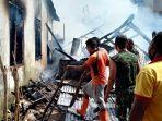 breaking-news-rumah-warga-di-reo-manggarai-ludes-terbakar-api.jpg