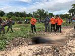 breaking-news-sosok-mayat-perempuan-tak-dikenal-ditemukan-di-pantai-londa-empat.jpg