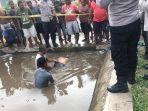 breaking-news-warga-mbay-temukan-mayat-di-saluran-irigasi.jpg