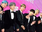 bts-di-red-carpet-seoul-music-awards-ke-28.jpg