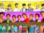 bts-exo-nct-peringkat-1-2-3-reputasi-idola-grup-pria-bulan-agustus.jpg