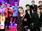 bts-exo-sebut-sebut-amsuk-dalam-daftar-artis-yang-tampil-di-super-bowl.jpg