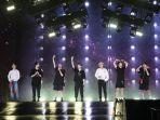 bts-hasilkan-ratusan-miliar-won-saat-konser-di-seoul.jpg