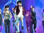 bts-kpop-konser.jpg