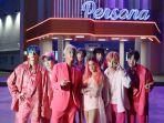 bts-resmi-comeback-inilah-lirik-lagu-boy-with-luv-feat-halsey-lengkap-terjemahan-indonesia.jpg