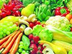 buah-dan-sayuran-1_20150928_204453.jpg