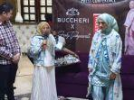 buccheri-berkolaborasi-dengan-designer-jeny-tjahyawati-ajang-miamimodest-fashion-week.jpg