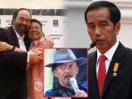 budayawan-sujiwo-tedjo-presiden-jokowi-dan-surya-paloh.jpg