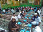 buka-puasa-bersama-jemaah-masjid-nurul-huda.jpg