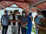 bupati-dan-wabup-manggarai-pantau-fasilitas-pelayanan-kesehatan-di-rsud-dr-ben-mboi-ruteng.jpg