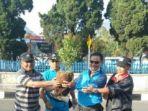 bupati-manggarai-drdeno-kamelusshmh_20180721_093841.jpg