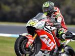 cal-crutchlow-juara-motogp-australia_20161023_142056.jpg