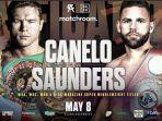 canelo-alvarez-vs-billy-joe-saunders-tinju-dunia-8-mei-2021.jpg