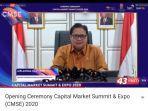 capital-market-summit-expo-cmse-2020.jpg