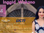 cara-vote-live-streaming-rising-star-indonesia-rcti-inggid-wakano-bakal-tampil-di-live-duel-3.jpg