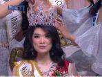 carla-yules-miss-indonesia-2020.jpg