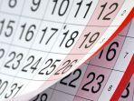 catat-baik-baik-ini-jadwal-libur-nasional-dan-cuti-bersama-2021-lihat-jumlah-harinya.jpg