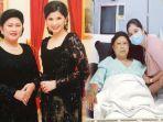 cerita-annisa-pohan-didatangi-ani-yudhoyono-lewat-mimpi-memo-mau-cari-aktivitas.jpg