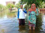 cerita-warga-mencoblos-pemilu-2019-di-tengah-banjir.jpg