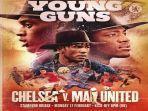 chelsea-vs-manchester-united-liga-inggris_02.jpg