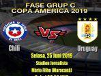 chile-vs-uruguay.jpg