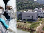 china-akui-simpan-virus-corona-di-lab-wuhan.jpg