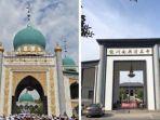 china-rombak-masjid.jpg