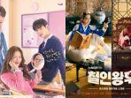 cocok-ditonton-akhir-pekan-inilah-8-drama-korea-yang-sedang-tayang-lengkap-link-untuk-nonton.jpg