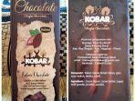 coklat-kobar-nagekeo-produksi-bumdes-pelita-hidup-merambah-kuliner-pariwisata.jpg