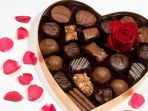 coklat-valentine_20180214_112737.jpg