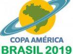 copa-america-2019-di-brasil_20180413_192852.jpg