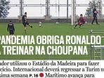 cristiano-ronaldo-latihan-di-stadion-madeira_01.jpg