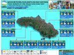 cuaca-di-sepuluh-lokasi-wisata-di-pulau-sumba-hari-ini-diprakirakan-bmkg-rata-rata-cerah.jpg