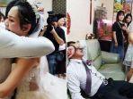 curhat-pilu-wanita-ratapi-pernikahan-bertahan-12-hari.jpg