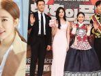 daebak-drama-korea-the-last-empress-dan-yoo-in-na-jadi-drama-artis-paling-buzzworthy-minggu-ini.jpg