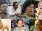 daftar-orang-ntt-yang-pernah-menjadi-menteri-kabinet-indonesia.jpg