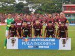daftar-pemain-borneo-fc-vs-psm-di-piala-menpora-2021-live-indosiar-skor-besok-31-maret-2021.jpg