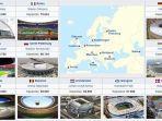 daftar-tuan-rumah-euro-2021.jpg