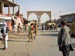 dalam-foto-yang-diambil-pada-12-agustus-2018-ini-terlihat-pasukan-afghanistan_20180813_222916.jpg