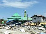 dampak-kerusakan-akibat-gempa-donggala-dan-tsunami-palu-sulawesi-tengah_20181002_130826.jpg