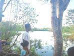 danau-seroja-di-kelurahan-naioni.jpg