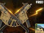 dapatkan-skin-shotgun-double-barrel-m1887-free-fire-klaim-kode-redeem-ff-5-desember-2020.jpg