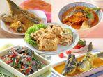 dari-ayam-panggang-hingga-tim-patin-tauco-yuk-simak-kumpulan-menu-masakan-imlek-lezat-dan-simpel.jpg