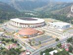 dari-udara-kompleks-stadion.jpg