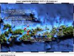 data-gempa-tektonik-lembata_20171011_133206.jpg