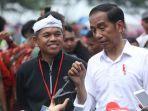 dedi-mulyadi-sebut-indonesia-butuh-pemimpin-seperti-jokowi.jpg
