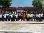 deklarasi-pemilu-damai-di-wilayah-kabupaten-belu-dan-malaka-di-lapangan-umum-atambua_20180919_161612.jpg