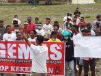 demo-ke-dprd-sbd-masyarakat-anti-kekerasan-ajak-dewan-kawal-penanganan-kasus-mario-sampai-tuntas.jpg